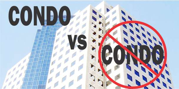 5 Pros and Cons of Condo Living