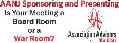 Board Room or War Room?